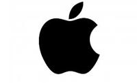 http://ctutech.ibscoffee.com/thuong-hieu/640-apple.html